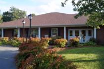 UniVista: ¿Qué protege el seguro de hogar?