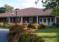 UniVista: ¿Qué seguro de hogar escojo?