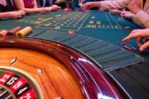 Los mejores casinos de Miami