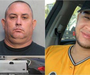 Un cubano fue acusado de asesinar en Miami al reconocido influencer dominicano «La Garata»