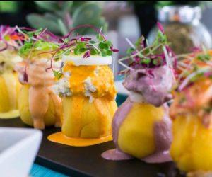 Posponen el festival de comida de Miami por el coronavirus