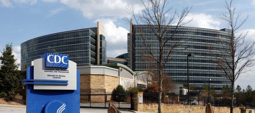 Ascienden a cinco los casos confirmados del virus de Wuhan en EEUU