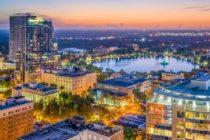 Las ciudades del centro de Florida están entre las de mayor crecimiento en EEUU