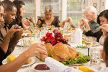 Día de Acción de Gracias (Thanksgiving Day): el feriado más importante y reverenciado en EEUU