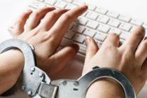 Siguen las amenazas contra periodistas independientes en Cuba: Autoridades del régimen buscan aplicar la «Ley Mordaza»