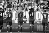 Nike honra el triunfo de la selección de mujeres de Estados Unidos en la Copa Mundial de fútbol