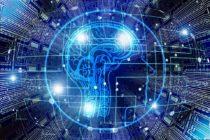 Neuralink trabaja para hacer realidad la conexión entre el cerebro e internet