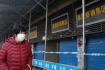 ¡Alarmante! Secuela del coronavirus derivará en cuatro crisis a nivel mundial