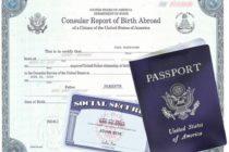 ¿Tu hijo nació en Estados Unidos? Conoce cómo se registra
