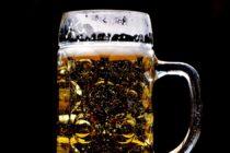 ¿Se atrevería a probar una cerveza fabricada con levadura de hace 3000 años?