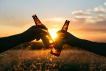 Comisión de Miami Beach votará para limitar venta de alcohol durante las vacaciones de primavera