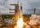 Florida es el epicentro: EEUU experimenta un renacimiento de la exploración espacial