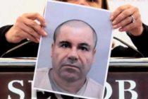 Justicia de EE UU develó vínculos entre «El Chapo» Guzmán y figuras de poder venezolano