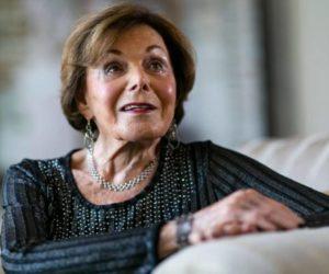 Familia judía dona $ 2,5 millones para ejercicio del periodismo de investigación en Florida