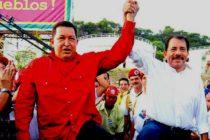 Conozca las maniobras de Daniel Ortega para tratar de ocultar un jugoso botín de $2500 millones