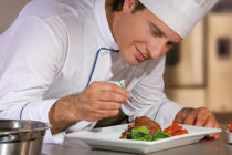 Conoce los puntos gastronómicos más populares de Miami