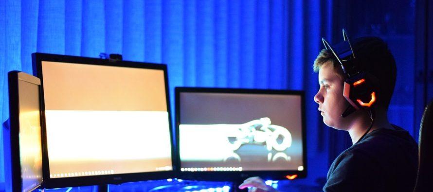 Más de 900 mil usuarios afectados por videojuegos que contenían malware en un año, según estudio