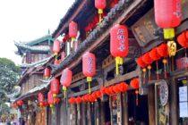 China Hoy: Lo que dice la bola de cristal