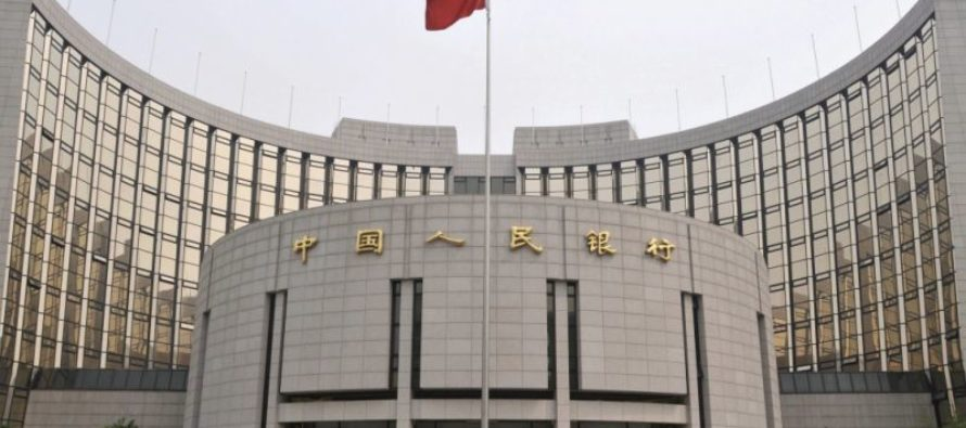 Guerra económica: China anunció recortes arancelarios a más de 850 productos