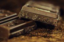 Este 13 de septiembre se celebra el Día internacional del Chocolate: ¿Sabes por qué en esta fecha?