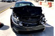 Qué hacer si eres víctima de un accidente de auto en Miami