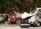 Jurado en Florida otorgó $13 millones a familia de mujer que murió en accidente en 2016