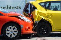 UniVista: ¿Por qué debería maximizar su protección contra lesiones personales?