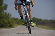 Directora de Leyes de Bicicletas discute sobre la legislación para los ciclistas de la Florida