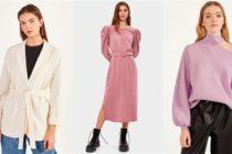 Conoce en dónde puedes conseguir las prendas en tendencia a mejor precio