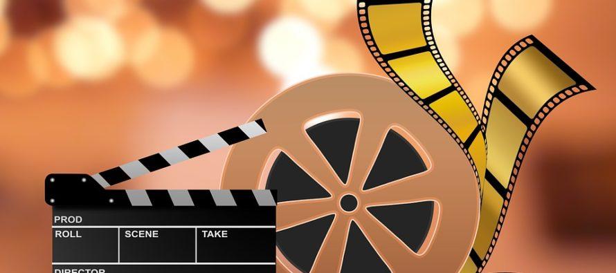 Cinéfilos tienen una cita impostergable en el Festival de Cine de Miami
