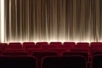 Nueva legislación sobre incentivos cinematográficos de Joe Gruters está lista para el público