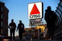 Departamento del Tesoro estadounidense extiende licencia para Citgo