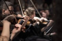 Bolívar Phil, una orquesta sinfónica de venezolanos, debutará en Miami