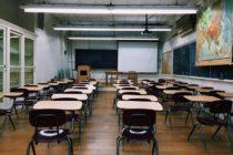 Informe muestra que las escuelas con más blancos obtienen más fondos en Miami-Dade