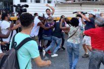 Organización de exilio cubano en Miami alertó sobre desborde de represión en la isla