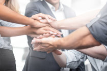 Elevatia: consigue el camino al éxito con coaching profesional a distancia