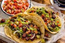 ¿Te gusta la gastronomía mexicana? Conoce los mejores restaurantes de Miami Beach