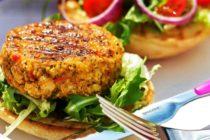 Festival de comida vegana más grande del mundo será en Israel