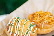 Chug's es la nueva propuesta de platos cubanoamericanos en Coconut Grove