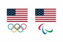 Comité Olímpico de EEUU necesita más 'claridad' para tomar una decisión sobre los Juegos de 2020