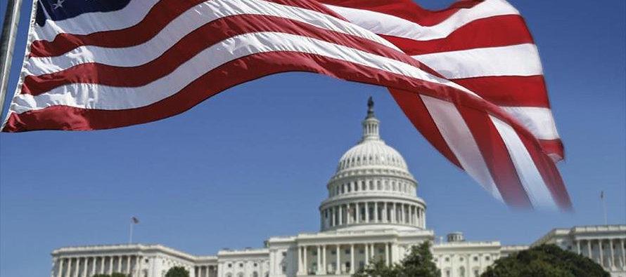 TPS para los venezolanos es rechazado en el Senado de los Estados Unidos
