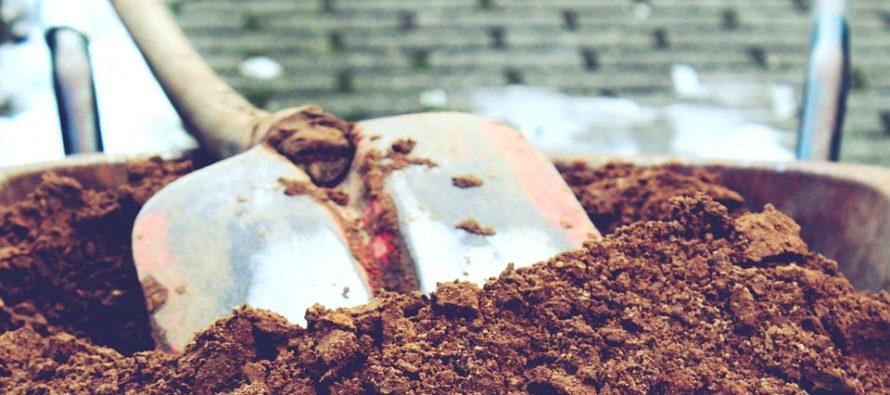 ¡Una buena noticia! Inician construcción de viviendas asequibles para nuevos propietarios en Pompano Beach