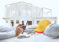 UniVista: Tres consejos para evitar la ruina al realizar trabajos de construcción en su casa