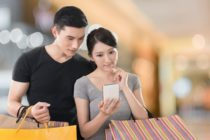 China Hoy: Consumidor chino dominará la escena