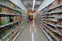 Divisiones políticas hicieron disminuir levemente la confianza de consumidores hispanos
