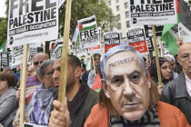 Estudio británico: ¿es Israel un Estado de apartheid?