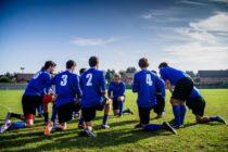 Senado de Florida aprueba proyecto de ley sobre pagos a atletas universitarios