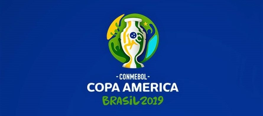 Revisa la lista de canales que transmitirán la Copa América en tu país
