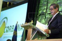 En Miami: Empresas bananeras estudian estrategias para evitar que dañino hongo se extienda en la región