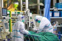 ¿Hay suficientes camas de hospital en el sur de Florida para atender emergencia del coronavirus?